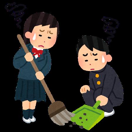 f:id:takatakijou:20180609111441p:plain