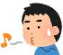 f:id:takatakijou:20180610153254p:plain