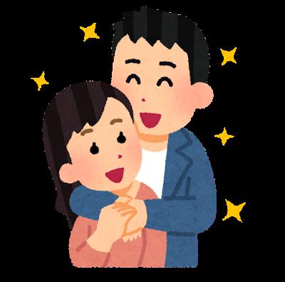 f:id:takatakijou:20180614165129p:plain