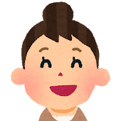 f:id:takatakijou:20180713235932p:plain