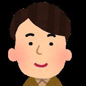 f:id:takatakijou:20180714000251p:plain