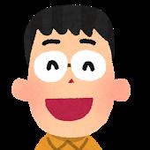 f:id:takatakijou:20180714000314p:plain