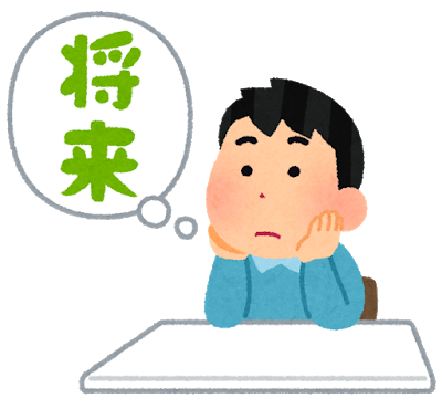 f:id:takatakijou:20180721010005p:plain