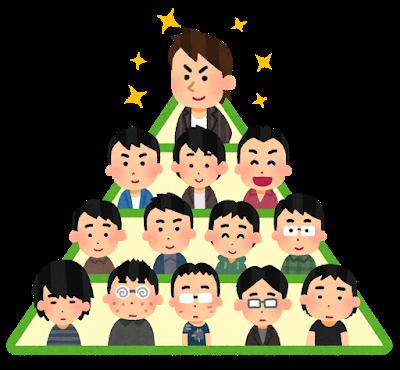 f:id:takatakijou:20180823180827p:plain