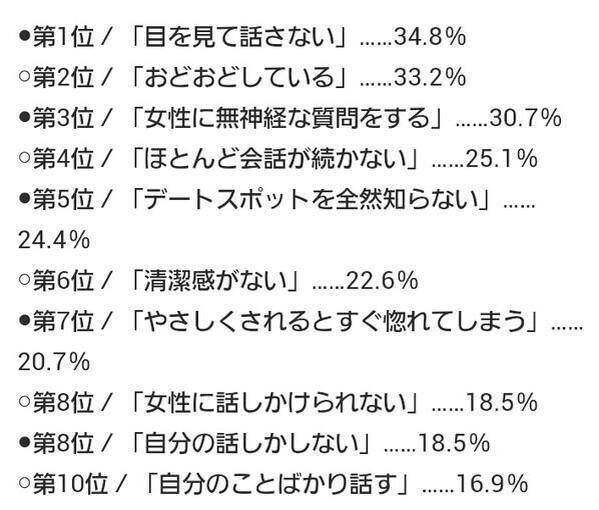 f:id:takatakijou:20180823211636j:plain