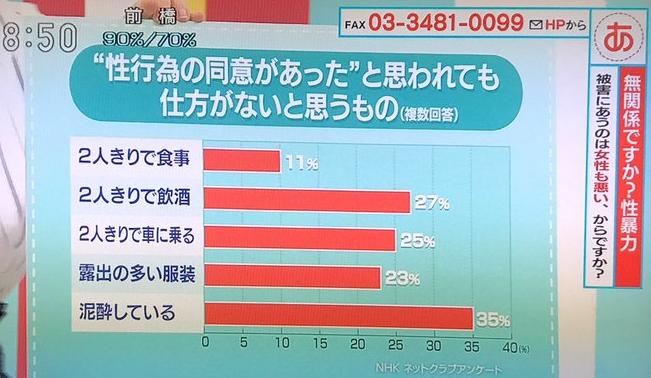 f:id:takatakijou:20180831000902p:plain