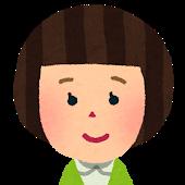 f:id:takatakijou:20180913010248p:plain