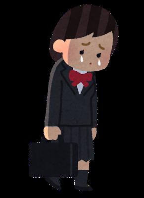 f:id:takatakijou:20180914134447p:plain