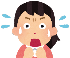 f:id:takatakijou:20181005224440p:plain