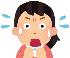 f:id:takatakijou:20181005224451p:plain