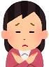 f:id:takatakijou:20181005224809p:plain