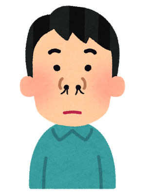 f:id:takatakijou:20181226224743p:plain