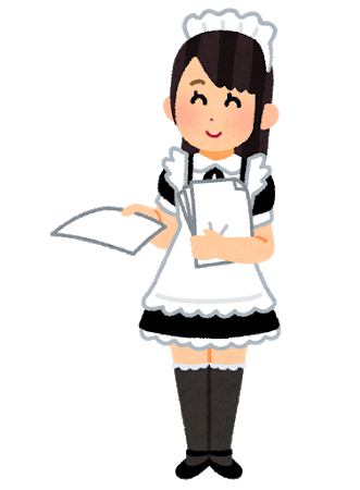 f:id:takatakijou:20190313163709p:plain