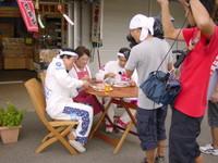 f:id:takatasatomi:20060918101515j:image