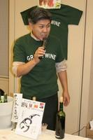 f:id:takatasatomi:20061116134023j:image