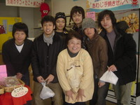 f:id:takatasatomi:20070316132235j:image