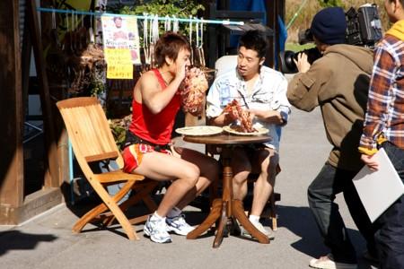 f:id:takatasatomi:20081204105216j:image