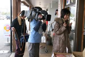f:id:takatasatomi:20090302211426j:image