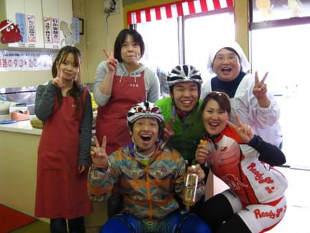 f:id:takatasatomi:20090331130634j:image
