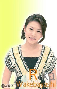 f:id:takatasatomi:20090408211103j:image