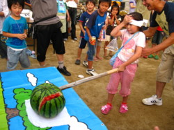 f:id:takatasatomi:20090704184043j:image