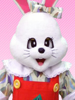f:id:takatasatomi:20090914081127j:image
