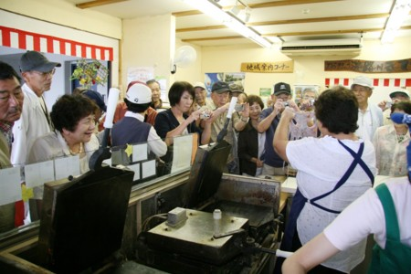 f:id:takatasatomi:20091010002151j:image