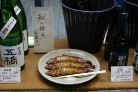 f:id:takatasatomi:20091107210934j:image
