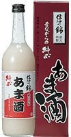 f:id:takatasatomi:20091113223704j:image