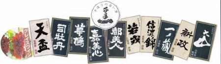 f:id:takatasatomi:20091115173246j:image