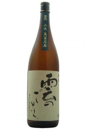 f:id:takatasatomi:20091118192208j:image