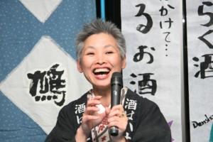 f:id:takatasatomi:20091122130057j:image