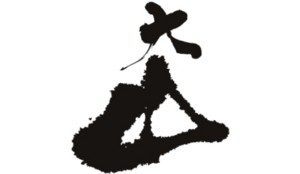 f:id:takatasatomi:20091124220425j:image