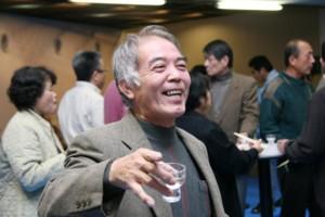 f:id:takatasatomi:20091124232047j:image