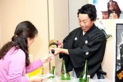 f:id:takatasatomi:20091205124717j:image