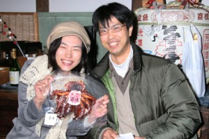 f:id:takatasatomi:20100130172512j:image