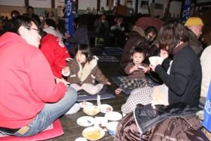 f:id:takatasatomi:20100130172528j:image
