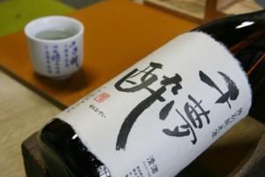 f:id:takatasatomi:20100130214835j:image