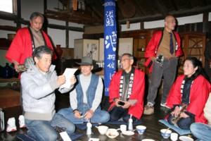 f:id:takatasatomi:20100130215339j:image