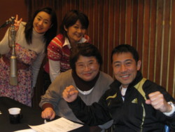 f:id:takatasatomi:20100309130040j:image