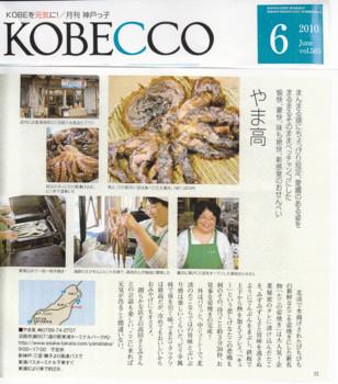 f:id:takatasatomi:20100609175130j:image
