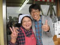 f:id:takatasatomi:20111114194100j:image