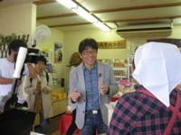 f:id:takatasatomi:20111114194103j:image
