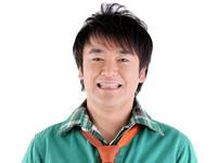 f:id:takatasatomi:20130620202938j:image