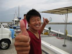 f:id:takatasatomi:20130620205016j:image
