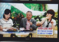 f:id:takatasatomi:20130714134044j:image
