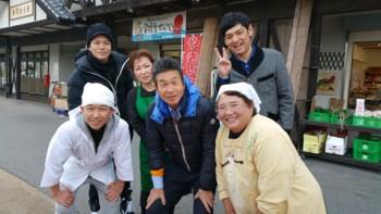 f:id:takatasatomi:20161029163840j:image