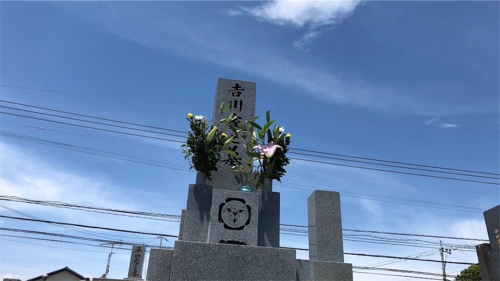 f:id:takateru19761105:20180505112442j:image