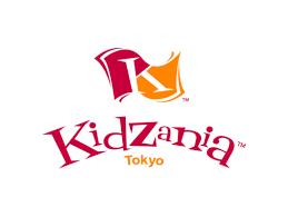 キッザニア東京は子どもに大人気ですね!