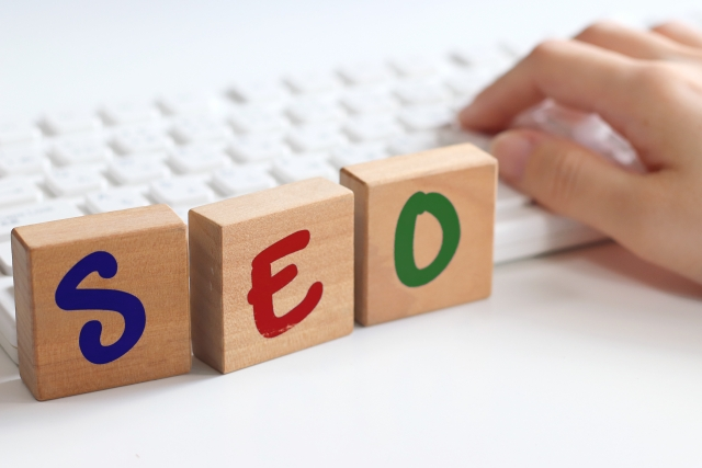 ブログの収益化のためにはSEOの本質の理解と強いマインドが必要